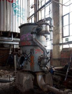 Bradmill-Boiler House-037