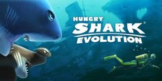 Hungry Shark Evolution Cheats Gems Coins Online Get Ready to use our online Hack directly from your browser! No Downlod No Password required