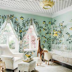 Lemon Tree Nursery