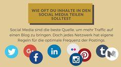 wie-oft-du-inhalte-in-den-social-media-teilen-solltest