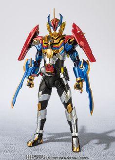 Kamen Rider Toys, Kamen Rider Series, Hero Time, Final Fantasy, Character Design, Superhero, Armors