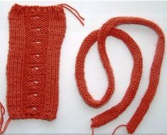 The best in internet: How to Knit a Volume Braid Cable Loom Knitting, Knitting Stitches, Knitting Projects, Crochet Projects, Crochet Baby, Knit Crochet, Leather Espadrilles, Hobbies And Crafts, Stitch Patterns