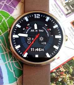 27 Best Android Wear Watch Faces Images Android Wear Watch Faces