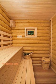нужны или не нужны окна в бане?  https://parilochka.com/okna/dlya-bani