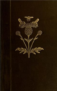 (1912) The humble-bee, its life-history and how to domesticate it  By  Frederick William Lambert Sladen  https://www.facebook.com/Historical.Honeybee.Articles