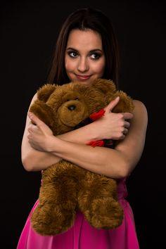 Susie #hungariangirl #model #longhair #cute #beauty #girl #photography #photographer #tonyphoto #portrait #bear