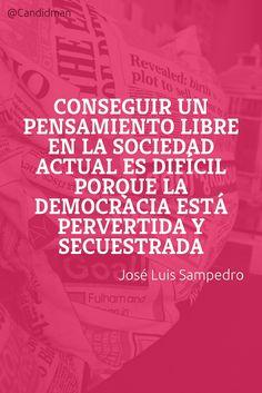 PERVERTIDA Y SECUESTRADA!!!