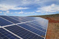 Pin By Sam Hopes On Solar Power Energy Pinterest Solar Power Solar And Solar Power Energy