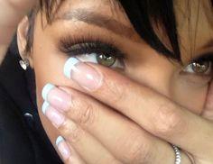 Rihanna Outfits, Rihanna Style, Instagram Rihanna, Bad Girls Club, Bad Gal, Rihanna Fenty, Pretty Eyes, Beautiful Eyes, Beautiful Women