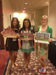 Apply to be a 2013-14 Traveling Educational Consultant.  Applications due January 5, 2013.  Apps available at http://www.aephi.org/collegians/traveling_educational_consultant_information - apply NOW!