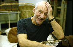 News about Patrick Stewart. Commentary and archival information about Patrick Stewart from The New York Times.