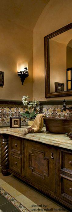 90 Best Italian Restaurant Decor Images Italian Restaurant Decor Restaurant Decor Italian Restaurant