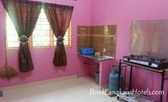 Ummi Guesthouse http://www.booklangkawihotels.com/ummi-guesthouse/