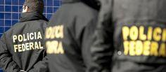 Três pessoas são presas na Bahia durante operação contra exploração sexual de crianças http://ift.tt/2tXlRLm