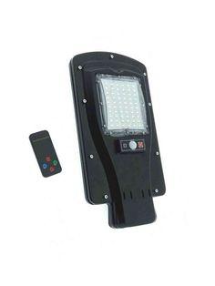 LED Ηλιακό Φωτιστικό 30W με Τηλεχειριστήριο ανιχνευτή κίνησης και αισθητήρα φωτισμού Αν ενδιαφέρεστε για αυτό το προϊόν επικοινωνήστε μαζί μας LED+Ηλιακό+Φωτιστικό+30W+με+Τηλεχειριστήριο