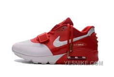 e0de7616d80 ... clearance cheap shoes online nike shoes online air yeezy 2 nike free  runs mon cheri nike