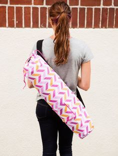 75 Easy Sewing Projects You Should Try via Brit + Co.