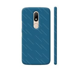 All new product Linear Rain Drops... Check out http://www.colorpur.com/products/linear-rain-drops-motorola-moto-m-case-artist-astha?utm_campaign=social_autopilot&utm_source=pin&utm_medium=pin