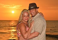Testimonials for all inclusive honeymoon, all inclusive wedding, all inclusive vacation, hawaii honeymoon packages from clients of Honeymoons, Inc. Also find testimonials from our all inclusive anniversary clients. All Inclusive Honeymoon Packages, All Inclusive Vacations, Hawaii Honeymoon, Couple Photos, Couple Shots, All Inclusive Holiday Deals, Couple Pics