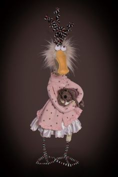 Daphne-Duck-Custom.jpg (320×480)