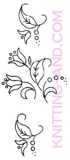 Embroidery Patterns Beginner if Embroidery Thread Breaking from Embroidery Tattoo Artists Uk most Embroidery Patterns To Trace some Embroidery Thread Patterns Embroidery Tattoo, Tambour Embroidery, Silk Ribbon Embroidery, Embroidery Thread, Embroidery Applique, Floral Embroidery, Embroidery Patterns Free, Quilt Patterns, Embroidery Designs