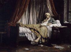Peintures des Musées de France: VIZILLE