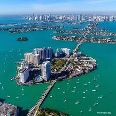Miami city Photos series 18 – Pictures of Miami city : South Beach Florida, Miami Florida, Florida Beaches, Miami Beach, Miami City, Downtown Miami, Nashville, Cruise Travel, Cruise Vacation