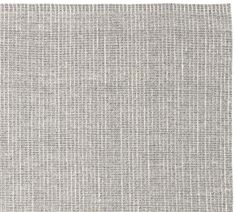 Browse the jute and natural fiber rugs at Pottery Barn for a range of stylish options. There are jute, sisal and seagrass rugs in different sizes from which to choose. Natural Fiber Rugs, Natural Rug, Wool Carpet, Grey Carpet, Chunky Wool, Cheap Carpet Runners, Jute Rug, Hand Tufted Rugs, Carpet Colors