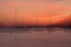 Hafenimpressionen © Heike Skamper mit Canon EOS 450D +Tamron AF 18-270mm f/3.5-6.3 Di II VC PZD bei 155mm, f22, 2, ISO100