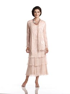 CP11501_LT-PINK_031-H_Mother_of_the_Groom
