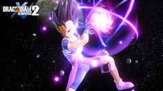 Dragon Ball XenoVerse 2: DB Super Pack 1 DLC Review There's no doubt about it, Dragon Ball XenoVerse 2 is an improvement on its predecessor, but occasionally even the best of games can become stale, or lacking its original spark. After just a couple of months I'd strayed away from the action, and now I'm looking for a way back in. Maybe a spot of new content will do the trick? Step...
