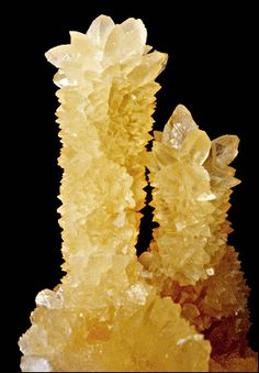 Calcite yellow - /rocks_minerals/C/Ca/Calcite_yellow.