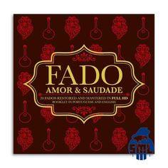 Discos de fado, encontra no Salão Musical de Lisboa - Instrumentos Musicais.