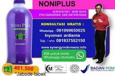 Blood Pressure Range, Herbal Detox, Herbalism, Shampoo, Water Bottle, Personal Care, Drinks, Eagle, Star