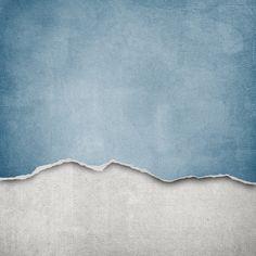 Textured Background, Textured Walls, Fall Wallpaper, Wallpaper Murals, Butterfly Wallpaper, Photo Background Images, Blue Texture, Photography Backdrops, Paper Texture
