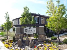 Apartments For Rent In Midvale | Talavera at the Junction