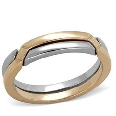 Non Diamond Engagement Rings Ideas at Affordable Price - No Stone Rings