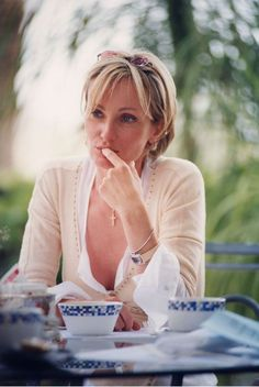 Patricia Kaas, Actress: And Now. Ladies and Gentlemen. Patricia Kaas was born on December 1966 in Forbach, Moselle, France. Music Film, Her Music, Mademoiselle Chante Le Blues, Star Tv Series, Celebrity Stars, Celine Dion, Lady And Gentlemen, Celebs, Celebrities