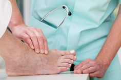 Wound care manufacturing is, in basic terms, the procedures use to create the myriad number of dressings which are available to assist medical professionals in closing wounds and preventing infections. Throughout history there has been a variety of...
