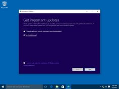 Windows 10 Compatibility Checker- Test Your PC (Working Upgrade To Windows 10, Using Windows 10, Device Driver, Computer Service, Canning, Home Canning, Conservation