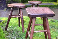 """FOR SALE AT WOOD DESIGN 