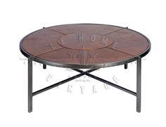 Кофейный столик T130