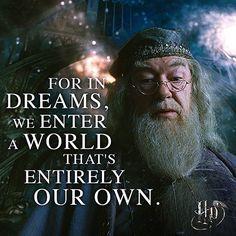 #HarryPotter #Harry_Potter #HarryPotterForever #Potterhead #harrypotterfan #jkrowling #HP