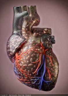 1494343813140-Full-of-Heart.jpeg (1000×1400)