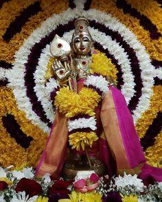 Surya Actor, Lord Murugan Wallpapers, Ganesha Painting, Goddess Lakshmi, Hindus, Indian Gods, God Of War, Lord Shiva, Gods And Goddesses