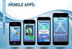 Web Development Company in Mohali | App Development Chandigarh