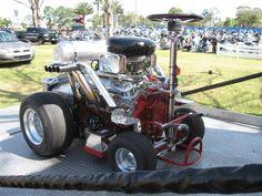 Barstool Racer の画像検索結果 Bar Stool Racers Pinterest