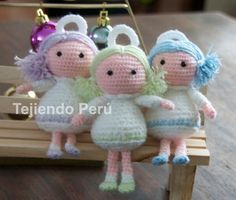 Mesmerizing Crochet an Amigurumi Rabbit Ideas. Lovely Crochet an Amigurumi Rabbit Ideas. Crochet Baby Toys, Crochet Amigurumi, Amigurumi Doll, Amigurumi Patterns, Crochet Patterns, Crochet Hook Set, Cute Crochet, Crochet Crafts, Yarn Crafts