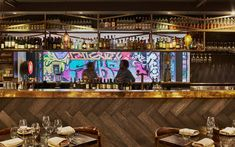 The thrilling food of Peru including a ceviche bar, parrilla and pisco bar Peruvian Restaurant, Peruvian Cuisine, Melbourne Food, Grilling, Ms, Restaurants, Cafes, Kitchens, Crickets