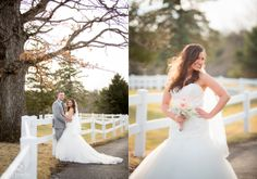 Wedding Day | Albany Country Club | Love | Bride & Groom © Matt Ramos Photography